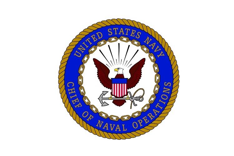 CNO to Visit U.S. 7th Fleet