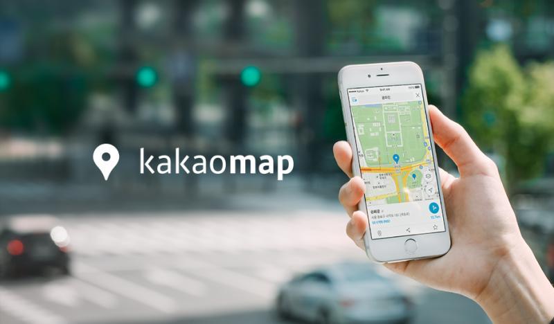 Google Maps doesn't work in Korea; try KakaoMap | Stripes Korea on korean war map, asia map, japan map, korean peninsula map, persia map, ireland map, euro countries map, china map, europe map, united states map, iran map, usa map, camp humphreys map, rwanda map, hong kong map, wwii map, russia map, formosa map, seoul map,