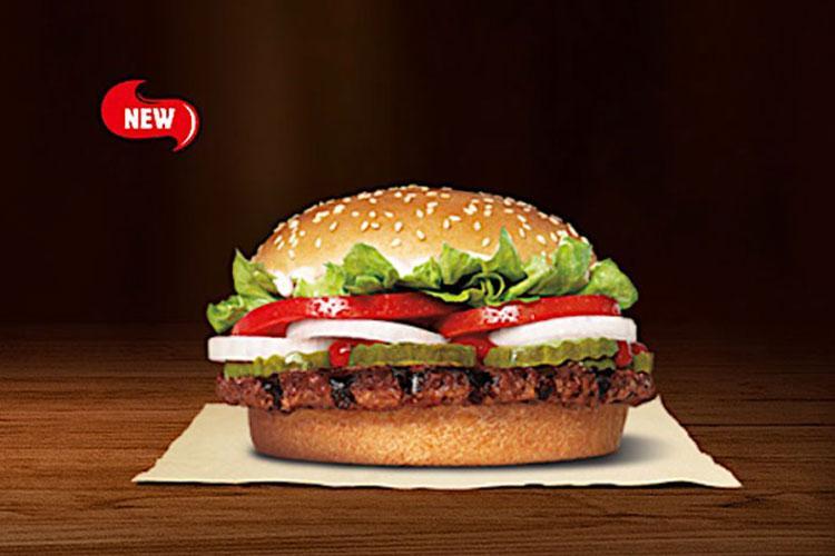 Image: Burger King Korea website screenshot