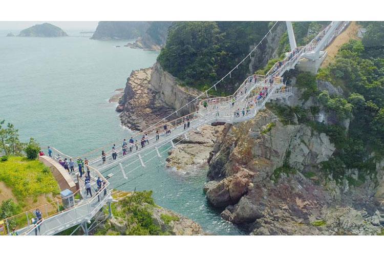 Image: Seo-gu District
