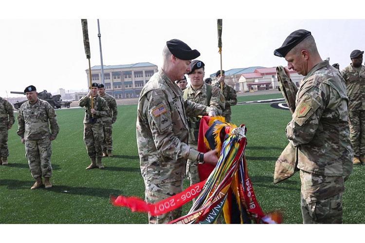 U.S. Army photo by Staff Sgt. Simon McTizic
