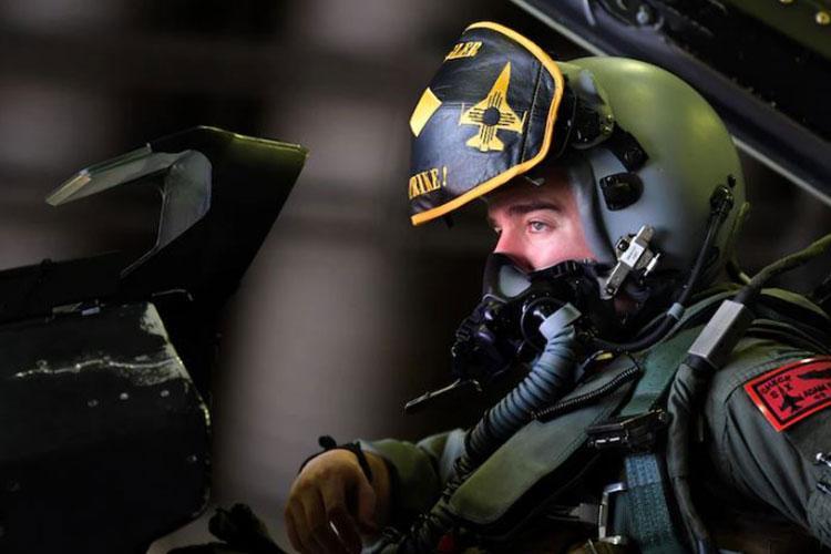 U.S. Air Force Photo by Senior Airman Noah Sudolcan