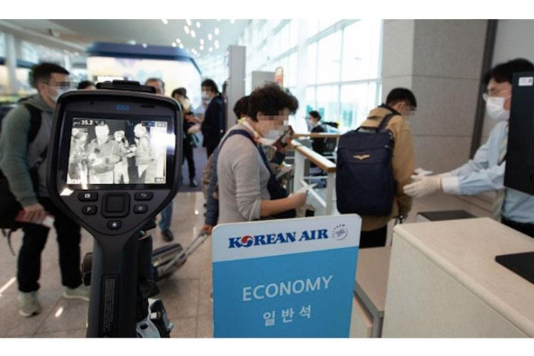 Image: Korean Air