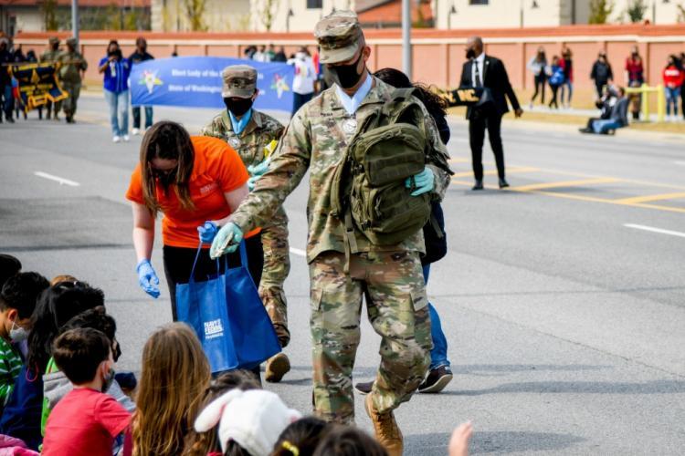 U.S. Army photo by Spc. Matthew Marcellus