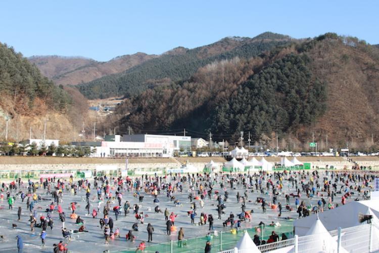 Image: Narafestival.com