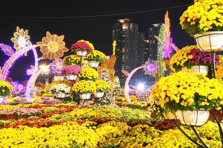 Image: Changwon City