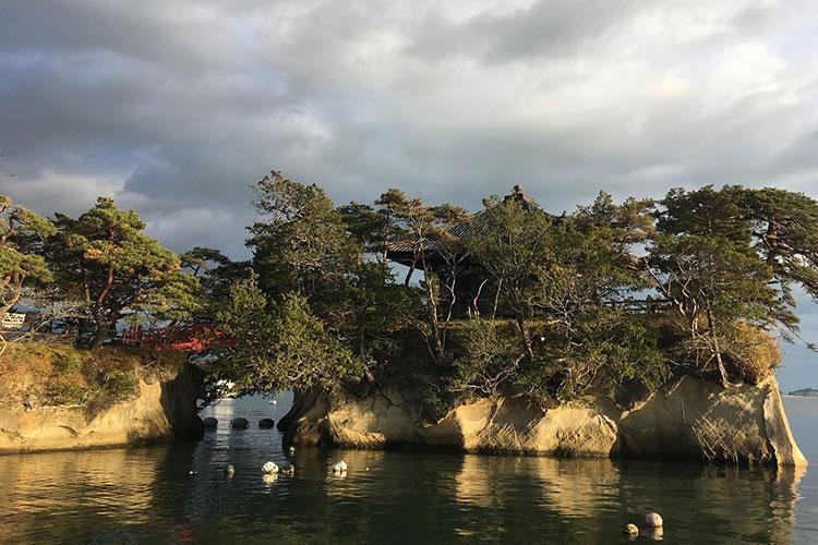 Photos by Shoji Kudaka
