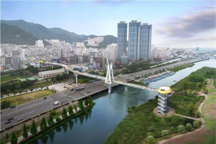 Image: Busan City