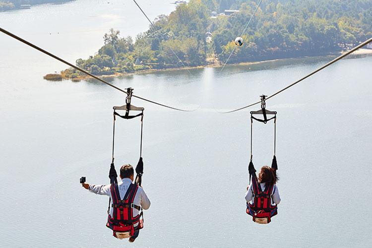 Photos courtesy of Korea Tourism Organization