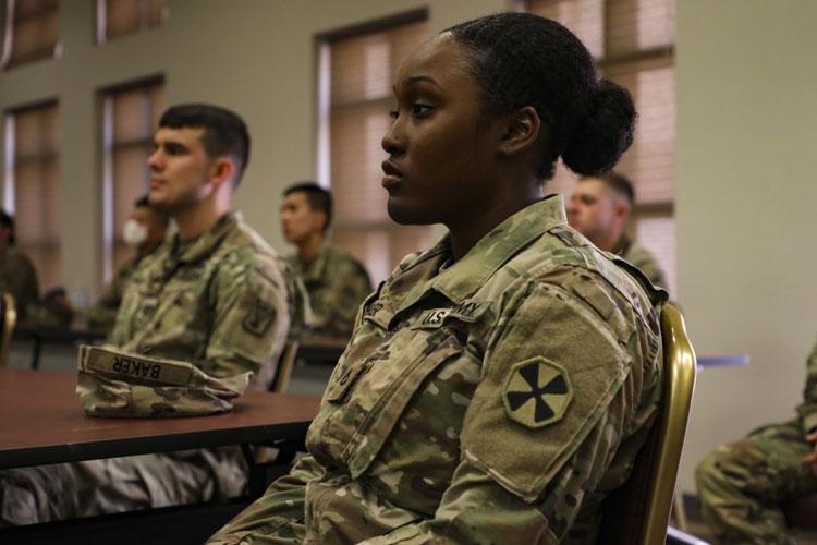 U.S. Photo by Sgt. Steven Close