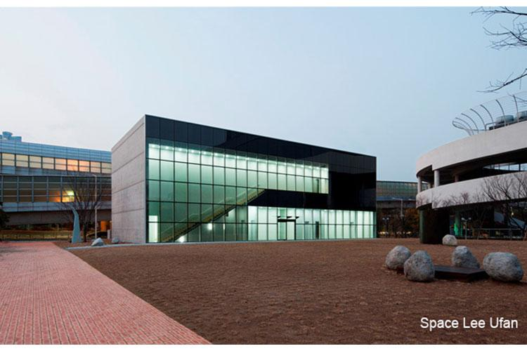 Image: Busan Museum of Art