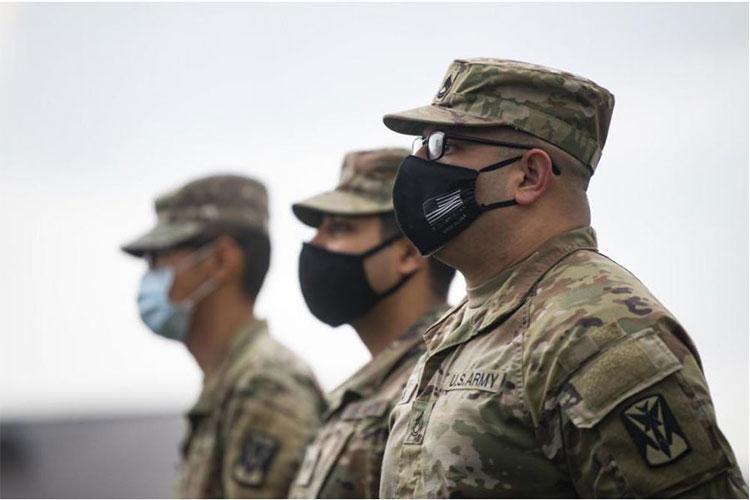 U.S. Air Force photo by Staff Sgt. Gabrielle Spalding