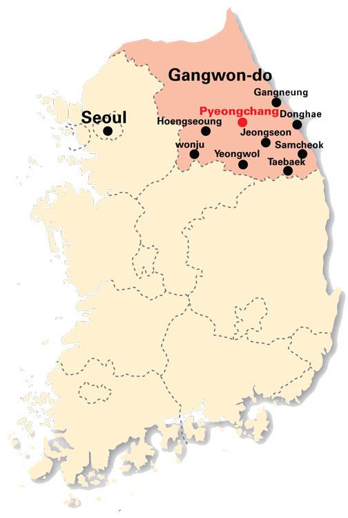 https://korea.stripes.com/sites/korea.stripes.com/files/u164/1212_map2.jpg