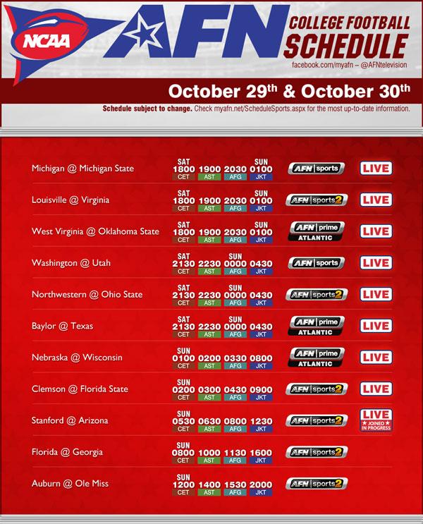 ncaa football schedule week 2 pitt football forum