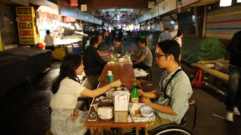Seoul  Useful Notes  TV Tropes